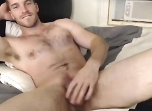 muscle;straight;jacking;off;jerking;off;jock;hairy,Muscle;Solo Male;Gay;Hunks;Straight Guys;Jock;Webcam When I Was A...