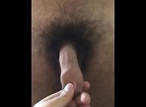 gaymen-sex;big-dick;hairy;massage;boyfriend;sexy;cazzo-enorme;giochi-erotici,Bareback;Fetish;Big Dick;Gay;Bear;Amateur;Handjob;Uncut;Verified Amateurs Play with my...
