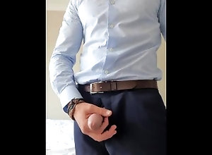 suit;suited-daddy;hotel;pillow-fuck;pillow-humping;tattoo;daddy;cumshot;huge-cumshot;jerk-off-challenge;edging-challenge;caught-cheating;voyuer;voyuer-masturbate,Daddy;Twink;Fetish;Solo Male;Gay;Straight Guys;Uncut;Cumshot;Tattooed Men Hotel suit fuck