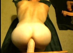 ass-fuck;masturbate;adult-toys;male-anal-gape,Solo Male;Gay Gaping my ass