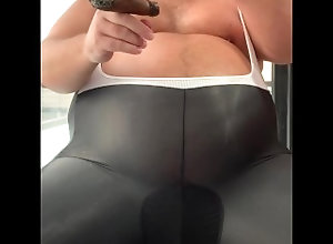 chub;chubbybear;obese;big-belly;bear;superchub;overweight;pig;fat;gainer;overhang;belly;cigar;singlet,Daddy;Muscle;Solo Male;Gay;Bear;Chubby Big belly, big...