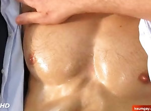 keumgay;big-cock;european;massage;gay;hunk;jerking-off;handsome;dick;straight-guy;serviced;muscle;cock;get-wanked;wank,Massage;Euro;Muscle;Big Dick;Gay;Hunks;Straight Guys;Handjob;Uncut In suit trouser...