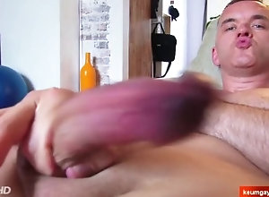 keumgay;big;cock;european;massage;gay;hunk;jerking;off;handsome;dick;straight;guy;serviced;muscle;cock;get;wanked;wank,Massage;Euro;Daddy;Muscle;Big Dick;Gay;Straight Guys;Handjob;Uncut Mathieu innocent...