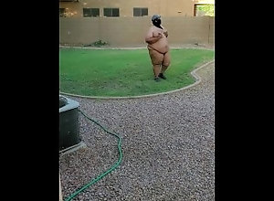 fat;outside;fat-ass;piss;public;fat-man;tits;moobs;superchub;man-tits;thighs;piss-vid;fetish;masked,Black;Fetish;Solo Male;Gay;Bear;Amateur;Uncut;Chubby;Verified Amateurs Fatty Feels...