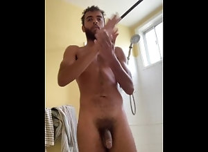 rock-mercury;shower;hot;voyer;sexy;hairy;instagram;twiter;snapchat;pornstar;pubes;thick;famous;rapper;stud;wet,Solo Male;Gay HAIRY NUDIST ROCK...