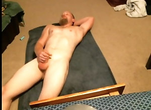 ass-fuck;masturbate;adult-toys,Solo Male;Gay gaping my manhole