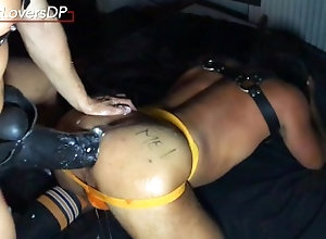 3some;extreme-anal;deep-fisting;elbow-deep;gay-hardcore;gay-extream-fisting;punchfisting;bubble-butt;fisting-deep;double-fisting;gay-fisting,Fetish;Group;Gay;Hunks;Rough Sex;Jock What it is ****?...