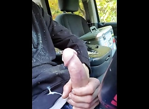 huge-cum-load;big-load;cumshot;skinny;public;amateur;solo;handjob;mushroom;long-cock;massive-fat-dick;explode;after-work;huge-cock,Fetish;Solo Male;Big Dick;Gay;Public;Amateur;Handjob;Cumshot;Verified Amateurs Public massive...