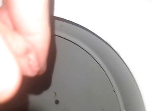 pee-video;piss;pissing;pee;fetish;dirty;piss-drinking;hot-guy;anal;suck;cute;skinny;twinks;twink;toilet;twink-pissing,Twink;Fetish;Solo Male;Big Dick;Gay;Uncut;POV;Compilation;Verified Amateurs I made a mess on...