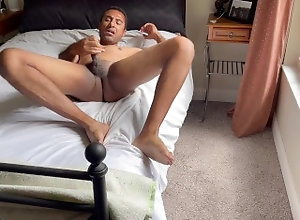 nude;naked;masturbation;masturbating;jerking-off;wanking;penis;cock;cum;cumshot;feet;barefoot;shaved;smooth;soles;selfie,Solo Male;Gay;Interracial;Hunks;Amateur;Cumshot;Feet;Verified Amateurs Do you like to...