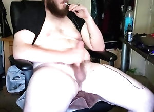 kink;masturbate;big;cock;chubby;chubby;guy;big;dick;fat;guy;bearded;guy;vape;vaping;verified;amateurs;verified;multiple;cumshots;fat;white;cock,Solo Male;Gay Me using poppers...