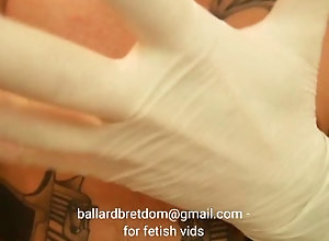chaturbate;leather;bdsm;muscle;tattoos;daddy;domination;hardcore;wo,Daddy;Muscle;Fetish;Solo Male;Gay;Hunks;Uncut;Rough Sex;Jock;Tattooed Men Doctor Daddy...