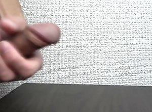 big-cock;japanese-gays;masturbation,Japanese;Solo Male;Big Dick;Gay;Hunks;Reality;Amateur;Cumshot;Verified Amateurs Japanese boy...