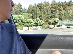 japanese-uncensored;sucking-dick;big-dildo;car;car-blowjob;outside-blowjob;adult-toys;kink,Solo Male;Gay Japanese sexy guy...