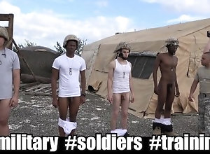 hazing;tpc14975;hazed;jesse-avalon;damian-price;troop-candy;interracial;soldiers;training;group;navy;gostoso;soldier;marines;orgy;uniform,Muscle;Blowjob;Gay;Interracial;Military TROOP CANDY -...