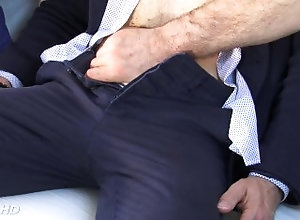 keumgay;european;big-cock;massage;gay;hunk;jerking-off;dick;serviced;handsome;wank;muscle;blowjob;cock;get-wanked;straight-guy,Massage;Euro;Daddy;Muscle;Big Dick;Gay;Hunks;Handjob Salesman in suit...
