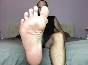 gay-foot-worship;foot-worship-pov;pov-gay;foot-slave;toe-sucking;gay-humiliation;foot-domination;foot-face-pov;male-feet;foot-soles;wrinkled-soles;male-domination;alpha-male;pov-male;dehumanization;faggot,Solo Male;Gay;Straight Guys;Amateur;POV;Feet;Verified Amateurs PREVIEW: Suck My...