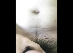 jalandomela;eyaculacion;eyaculacion-precoz;pene-pequeno,Twink;Solo Male;Gay;Amateur;Handjob;Cumshot;Verified Amateurs Masturbacion-jala...