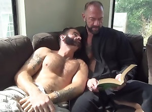 pantheonproductions;big-cock;daddy;breeding;muscle;cum;rimming;blowjob;bareback;raw;rim-job;ass-eating;hunk;passionate;hotoldermale;huge-cock,Bareback;Daddy;Blowjob;Big Dick;Gay;Hunks;Creampie;Cumshot;Tattooed Men Muscle Daddy...