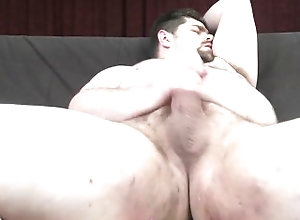 big-cock;hairy;bear;thick;thick-dick;thick-cock;gay;straight;taboo;ass;anal;feet;cum;compalation;cam-boy;camboy,Bareback;Solo Male;Big Dick;Pornstar;Gay;Bear;Amateur;Uncut;Cumshot;Chubby,King Marti KingMarti Premium...
