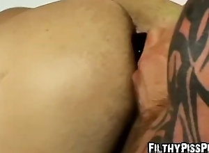 filthypisspigs;hunk;fetish;piss;twink;hardcore;big;cock;kinky;muscle,Twink;Fetish;Big Dick;Gay Perverted Aitor...