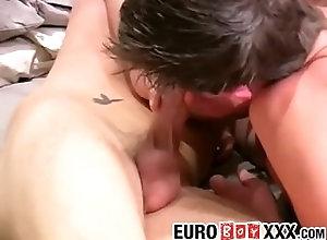 euroboyxxx;hardcore;blowjob;anal;big;cock;twink;skinny;cumshot;cock;sucking;oral;bj;brunette;young;gay;gay;sex;men,Euro;Twink;Blowjob;Big Dick;Gay Hung Antony...