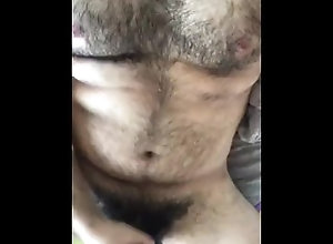 big;load;turkish,Solo Male;Gay;Bear;Straight Guys;Amateur;Cumshot;POV;Verified Amateurs Turkish guy cums...