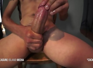treasureislandmedia;skater;slim;long;hair;jackoff;uncut;hung;tattoo;hardcore;jerking;off;big;cock,Big Dick;Gay;Straight Guys Straight hung...
