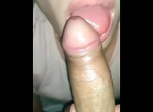 masturbate;latin;big-cock,Fetish;Gay Licks my asshole