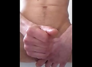 european;masturbation;twintail,Euro;Twink;Fetish;Solo Male;Gay;Amateur;Handjob;Mature;Cumshot Masturbacion