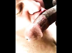 daddy;blowjob;sucking-dick;big-cock;big-dick;swallow;cum-swallow;deepthroat,Black;Daddy;Blowjob;Big Dick;Gay;Bear;Reality;POV;Verified Amateurs Daddy loves to...