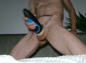 in-your-face-pov;cum-on-face-pov;shooting-cum;man-moaning;fuck-sounds;orgasm,Solo Male;Gay;Jock;Cumshot;POV;Verified Amateurs Shooting cum...