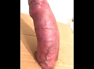cumshot;big;dick;edging;hfo;hands;free;orgasm;homemade;solo;masturbation;big;cock;male;gay;edge;edged;denial;hard;dick,Big Dick;Cumshot;Masturbation;Teen;Solo Male THE EDGE (Hands...