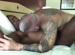 hotoldermale;big-cock;pantheonproductions;daddy;silver-daddy;daddy-fucking;anal;bareback;bareback-fucking;breeding-daddy;raw;raw-daddy;pantheonmen;rimming;butt-fucking;flip-fucking,Bareback;Daddy;Muscle;Fetish;Blowjob;Big Dick;Gay;Interracial;Mature; Black Muscle Stud...