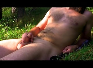 outside;cumshot;gay;solo-male;cake;sperm;bisexual;cum-eating;public-masturbation;outdoor-masturbation;full-hd;bisexual-male;handjob,Solo Male;Gay;Hunks;Straight Guys;Public;Amateur;Handjob;Uncut;Cumshot Makeing and...