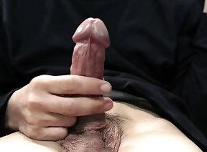 asian;disabled;gay;masturbation;big-cock,Asian;Solo Male;Big Dick;Gay;Handjob;Cumshot;Verified Amateurs asian disabled...
