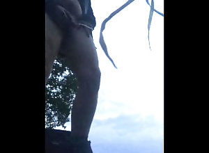 public;outside;risky;piss;outdoors;chav;naked;wanking;masterbation;pissing;lad;scally;cock;nude,Twink;Fetish;Solo Male;Gay;Straight Guys;Public;Exclusive;Verified Amateurs;Amateur;Mature Risky piss fun...
