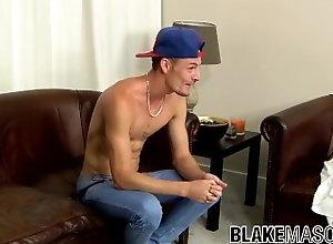 blakemason;twink;solo;masturbation,Twink;Solo Male;Gay Good looking thug...