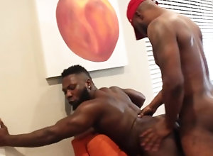 thugseduction;big;cock;black;gay;bareback;raw;hardcore;thug;rawbreeders;ebony;man;male,Bareback;Black;Fetish;Big Dick;Gay;Cumshot;Tattooed Men Check out these...