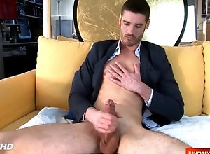 keumgay;big;cock;massage;gay;hunk;jerking;off;handsome;dick;straight;guy;serviced;muscle;cock;get;wanked;wank,Massage;Daddy;Muscle;Big Dick;Gay;Hunks;Straight Guys;Handjob;Uncut French Str8 in...