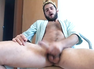 european;solo-male-cumshot;solo-male-dirty-talk;hairy-chest;verified-hairy-chest;hairy-chested-men;uncut-cock;uncut-dick;joi;cei;guy-cums-hard;webcam-male-solo;webcam-cum;cum-countdown;male-cum-countdown;male-cum-control,Euro;Solo Male;Gay;Straight G Tyrant naughty...