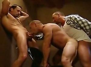 Gay Porn (Gay);Muscle (Gay) Alright, still