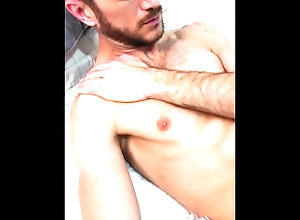 gay;hot,Muscle;Solo Male;Gay;Amateur;Handjob;Jock Hot man