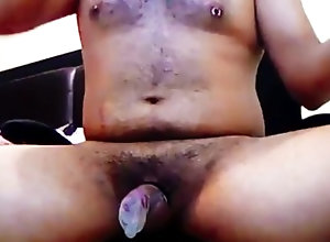 pnp;jerking-off;smoking;high-and-horny;blowing-clouds;pnp-clouds,Daddy;Latino;Muscle;Solo Male;Gay;Handjob;Webcam;Cumshot;Feet;Verified Amateurs Stroking and...