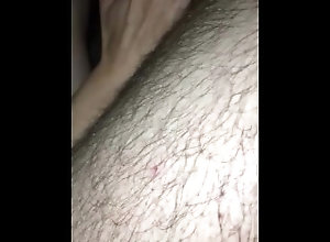 big-cock;2-gays-1-girl,Amateur;Blowjob;Reality;Gangbang;Russian;Verified Amateurs;Vertical Video Друг...