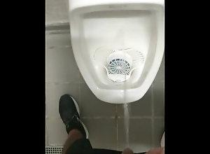 arab;public-piss;male-public-piss;urinal;human-urinal;public;outside,Fetish;Solo Male;Gay;Interracial;Bear;College;Public;Amateur;Verified Amateurs Arab guy public piss