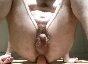 straight;guy;ass;anal;huge;dildo;huge;dildo;anal;ass;rammed;ass;rammed;hard;mec;mec;enculé;gode;gode;anal;gode;ventouse;anal;je;me;gode;gode;dans;le;cul;gode;geant;big;dildo;anal,Solo Male;Gay;Straight Guys;Amateur Straight...