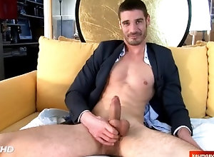keumgay;big;cock;european;massage;gay;hunk;jerking;off;handsome;dick;straight;guy;serviced;muscle;cock;get;wanked;wank,Massage;Euro;Daddy;Muscle;Big Dick;Gay;Hunks;Straight Guys;Handjob big dick big...