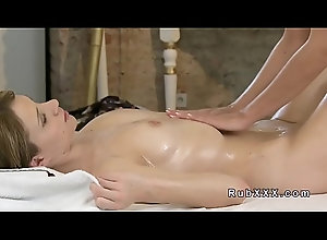 lesbian,pussy,gorgeous,fingered,tight,gay,gay Gorgeous blonde...