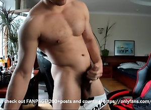 big-cock;tight-underwear;huge-cock;big-balls;tight-ass;bulge;big-bugle;boxer-briefs;boxer-briefs-bulge,Daddy;Muscle;Solo Male;Big Dick;Gay;Hunks;Straight Guys;Uncut;Verified Amateurs Tight jockmail...